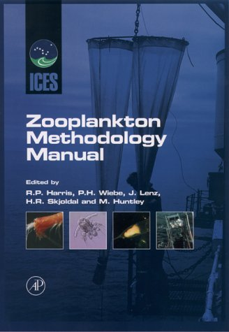 methodology-manual